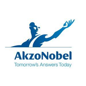 Akzo Nobel Icla
